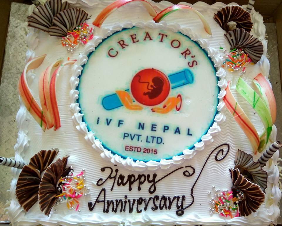 creatots-ivf-1st-anniversary-7