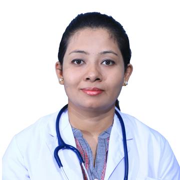 dr.-renee